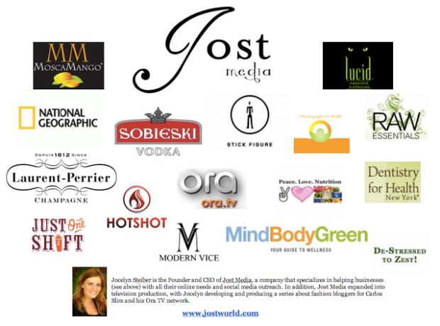 JOST_Media_Clients_Jocelyn_Steiber